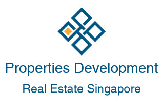 For Properties Development in Singapore
